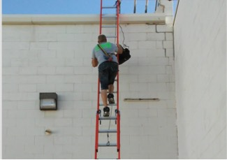For air condition repair and AC installation, you can trust Cutting Edge for professional service.